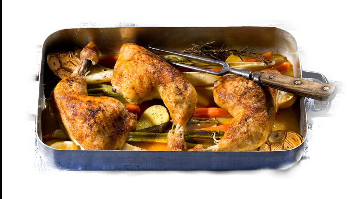 pollo-marbella-receta-pollo-marbella-recetapollo.com