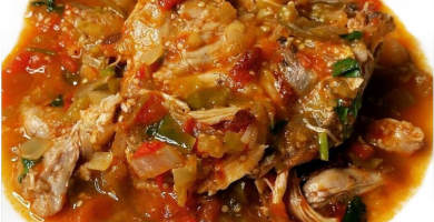 pollo-entomatado-recetapollo.com