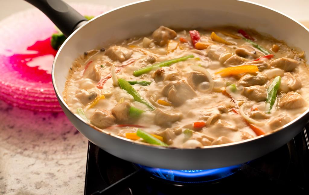 pollo-a-crema-recetas-de-pollo-recetapollo.com