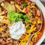 receta-facil-de-sopa-de-taco