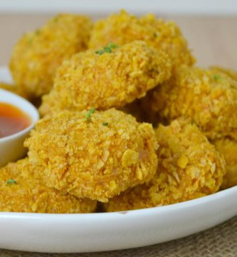 receta-de-nuggets-de-pollo-al-horno-recetapollo.com