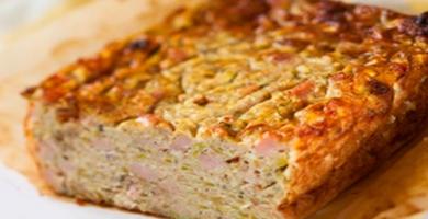 pastel-de-pollo-al-horno