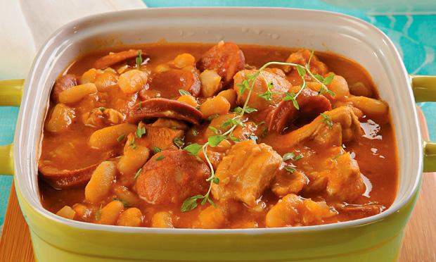 pollo-a-la-portuguesa