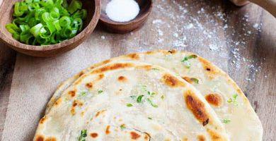 tortitas-cebollin-recetapollo.com