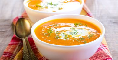 receta-de-sopa-de-zanaorias-recetapollo.com