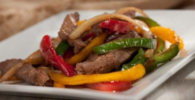 salteado-de-carne-y-verduras