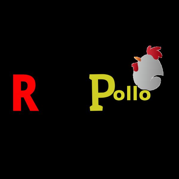 logo-recetapollo.com-receta-de-pollo