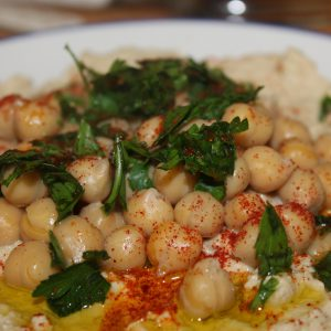 receta-de-Hummus-recetapollo.com