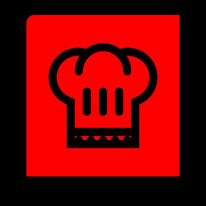 todas-las-recetas-recetapollo.com-recetas-de-pollo