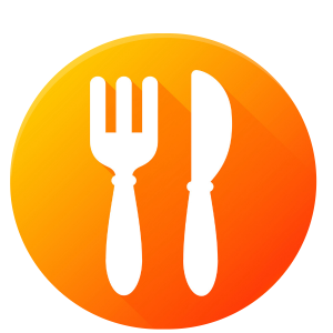 tips-y-consejos-recetapollo.com-recetas-de-pollo
