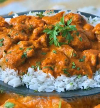 Receta-de-pollo-al-curry-facil