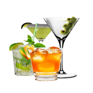 bebidas-recetapollo.com-recetas-de-pollo