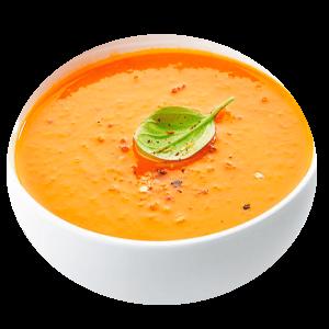 cremas-y-sopas-recetapollo.com-recetas-de-pollo