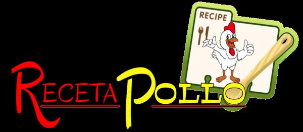RecetaPollo.com