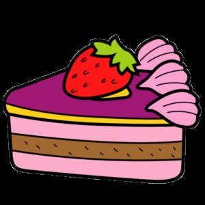 tartas-recetapollo.com-recetas-de-pollo