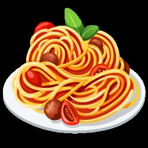 recetas-de-pastas-recetapollo.com