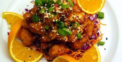 receta-de-pollo-a-la-naranja-recetapollo.com-receta-pollo