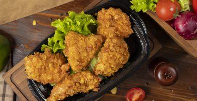 pollo-kfc-recetas-de-pollo