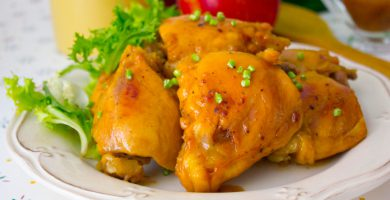 pasos-para-preparar-el-pollo-sin-grasa