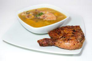 recetas-con-caldo-de-pollo