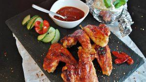 recetas-de-alitas-de-pollo-en-salsa-bbq-recetapollo