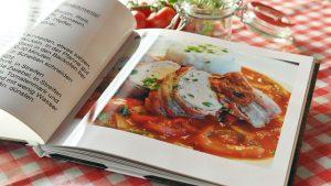 6-recetas-de-pollo-faciles-de-hacer
