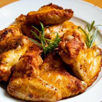 Como-hacer-pollo-braseado-recetapollo