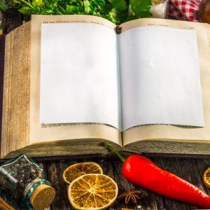 4-recetas-con-pollo-mas-populares