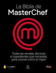 libro-de-master-chef